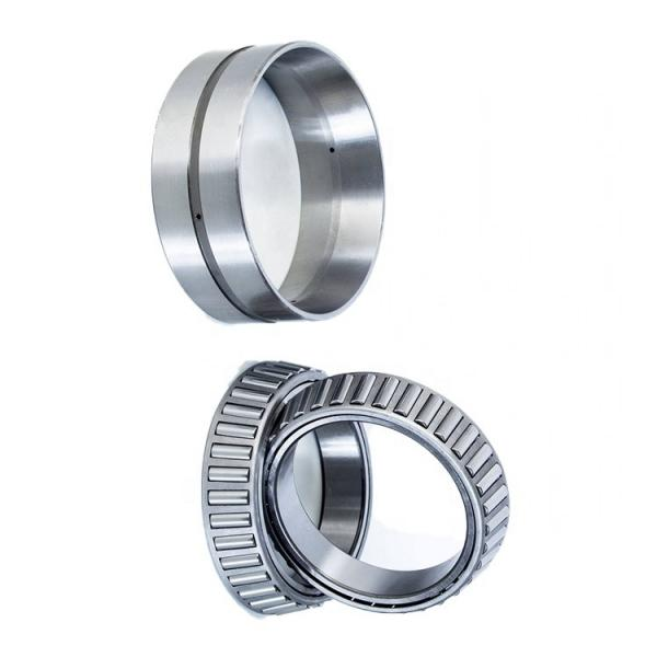 Auto bearing, groove ball bearing 6204 6205 6206 ZZ 2RS #1 image