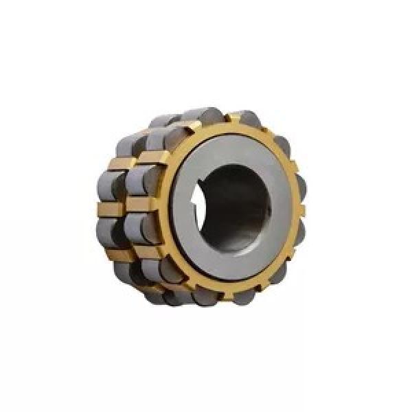 Distributor Ball Bearing Groove Ball Bearing 6000/6200/6300/6400/6800/6900/6204 Zz Bearing #1 image