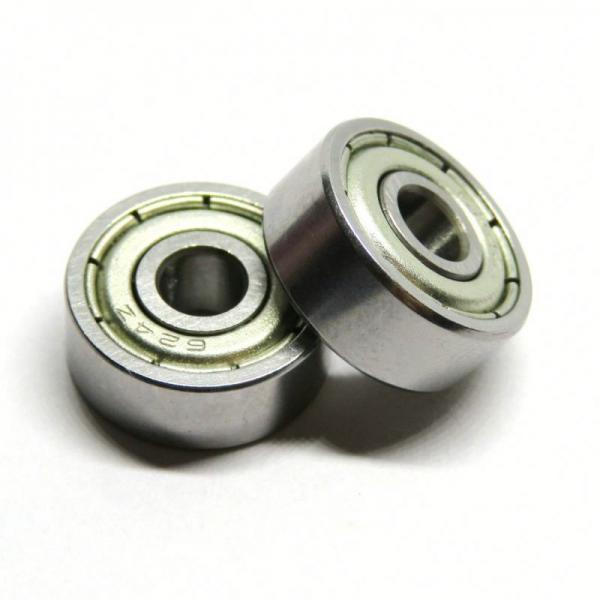 China Distributor SKF Deep Goove Ball Bearings 6001 6003 6005 6007 6009 6011 6200 for Auto Parts #1 image