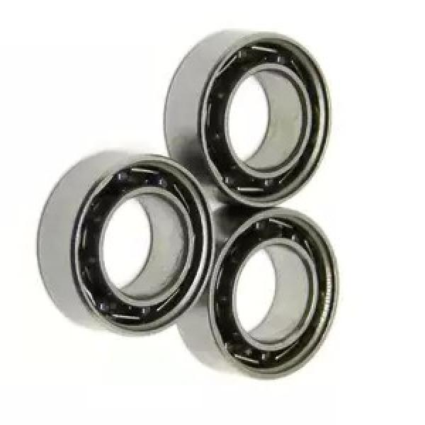 Auto / Agricultural Machinery Ball Bearing Miniature Deep Groove Ball Bearing High Temperature Bearing 6001 6002 6003 6004 6201 6202 6203 6204 Zz 2RS C3 #1 image
