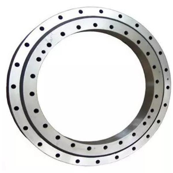 Deep Groove Ball Bearing for Angle Grinder (NZSB-6003 2RS Z4) High Precision Bearings #1 image