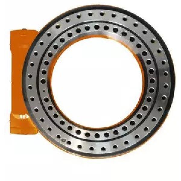 6316 Deep Groove Ball Bearing for High Speed Motor/Motorcycle Parts #1 image