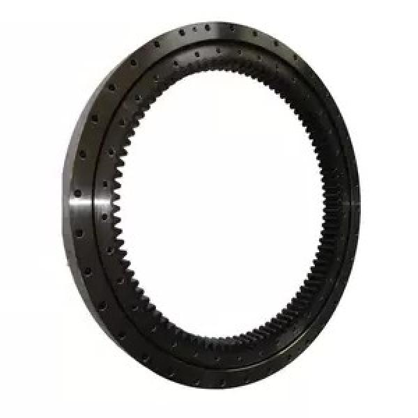 P6 Grade Deep Groove Ball Bearing 6311-2RS1 6312-2RS1 6313-2RS1 6314-2RS1 6315-2RS1 6316-2RS1 6317-2RS1 6318-2RS1 6319-2RS1 6320-2RS1 #1 image