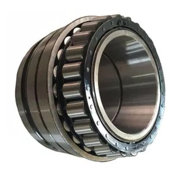 Koyo NSK NTN SKF Timken NACHI Thin Wall Bearing Deep Groove Ball Bearing 61900 61901 61902 61903 61904 61905 Open/Zz/2RS #1 image