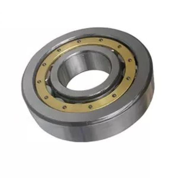 Low Friction Thin Wall Bearing Deep Groove Ball Bearing 61903 61905 61907 61909 61911 #1 image