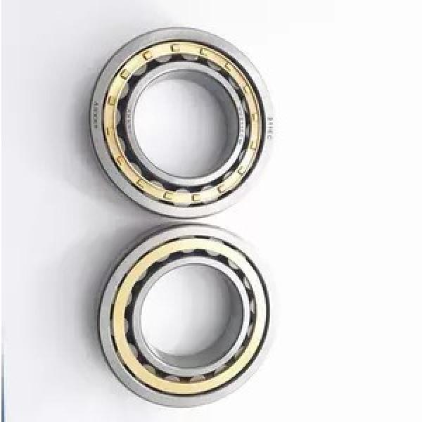 Auto Spare Parts NSK SKF Koyo NACHI Ball Bearings Auto / Agricultural Machinery Ball Bearing 6001 6002 6003 6004 6201 6202 6203 6204 Zz 2RS C3 #1 image
