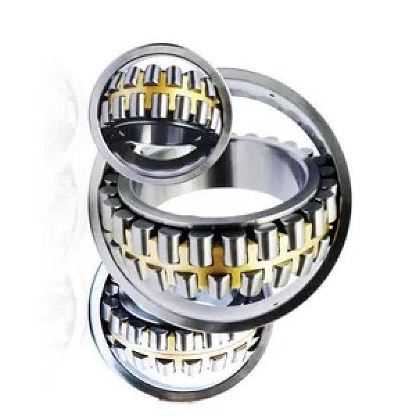 Ball Bearing UCP320 UCP321 Machinery Spare Parts Pillow Block Bearings #1 image