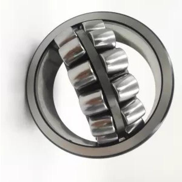 Nu/Nj/N/Nup/204 Automotive Bearing Cylindrical Roller Bearing Auto Parts #1 image