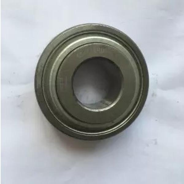 High Quality Hybrid Ceramic Bearing 6001 2RS #1 image