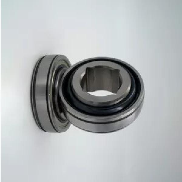 China Factory Supply Hybrid Bearings 6001 Deep Groove Ball Bearing with Ceramic Balls #1 image