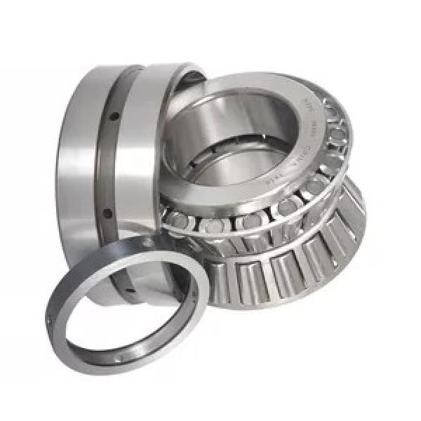 Motor Ball Bearing with P4/P5/P6 6405 Zz/RS/2RS (6006 6009 6010 6020 6022 6212 6309 6310 6311 6312 6313 6314 6403 6404 6405 6406 6407 6408 6409 6410) #1 image