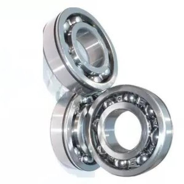 SKF NSK NTN Koyo NACHI Timken Thrust Ball Bearing P5 Quality 6817 6917 16017 6230 6330 6832 6932 Zz 2RS Rz Open Deep Groove Ball Bearing #1 image