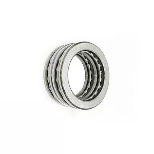 SKF NSK Koyo Timken NTN NACHI Wheel Bearing Spherical Roller Bearing Cylindrical Roller Bearing 95dsf01 25TM41 25em41e 35bd5220 32TM19 B49-10UR Dac35650035zz #1 image