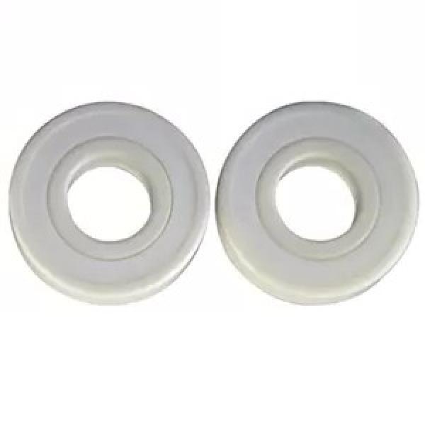 High Quality SKF Deep Groove Ball Bearing Electric Insulated SKF 6224 C3vl0241 #1 image