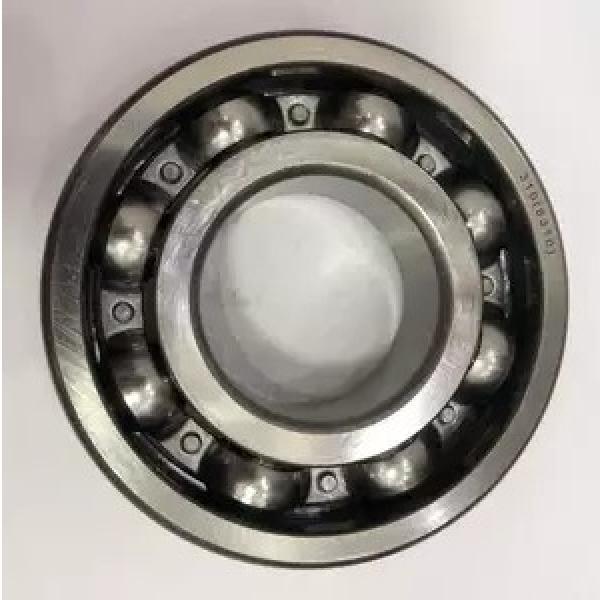 6210-2RS Deep Groove Ball Bearings NSK 180210 Russia Ball Bearings #1 image