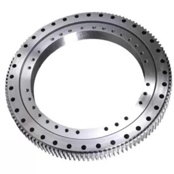 seperatable design Long life/High Speed/Low Voice China supply taper roller bearing 30203 bearing for sale #1 image