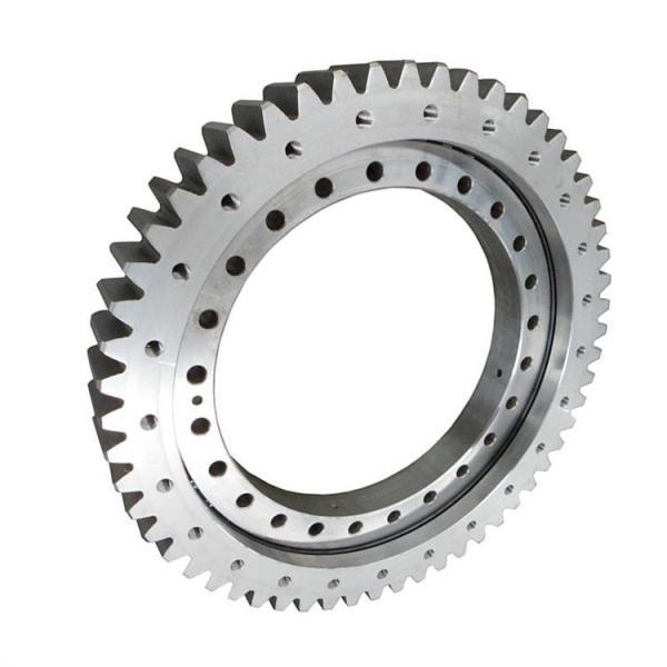 Printing Machinery Bearing 7206 Angular Contact Ball Bearing #1 image