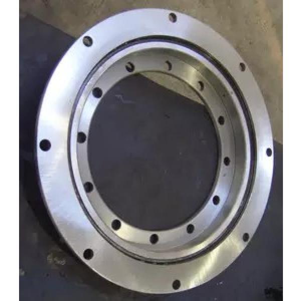 NSK High Precision Original Angular Contact Ball Bearings 7012c 7013 7014 Bearing #1 image
