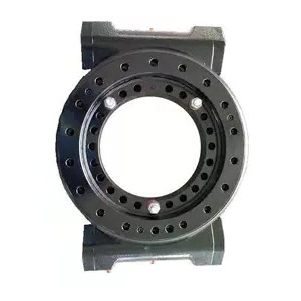 Koyo NSK Timken 14585/25, 15578/20 Auto Parts Taper Roller Wheel Hub Bearing for Toyota, KIA, Hyundai, Nissan #1 image