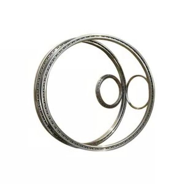 Timken SKF Bearing, NSK NTN Koyo Bearing NACHI Auto Wheel Bearing Tapered Roller Bearings L44643/L44610 L44642/L44610 07100-S/07210X 07100-SA/07210X L44643/13 #1 image
