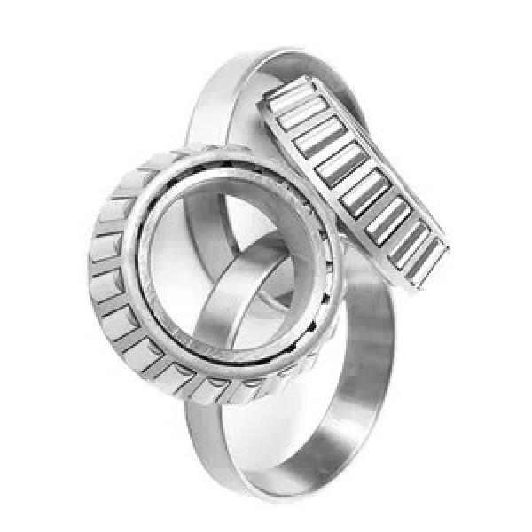 Taper roller bearing SET5 LM48548/LM48510 TIMKEN bearing 48548 #1 image
