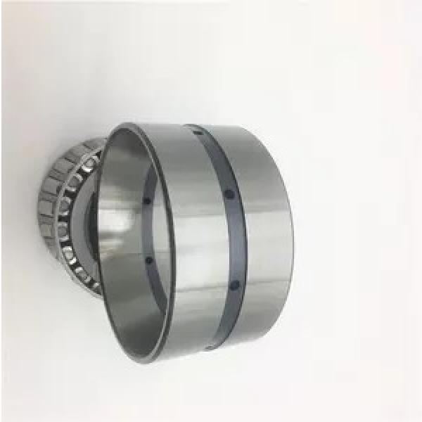 Timken Conical Roller Bearing Taper Roller Bearing Jp6049/Jp6010b Jp6049/10b #1 image