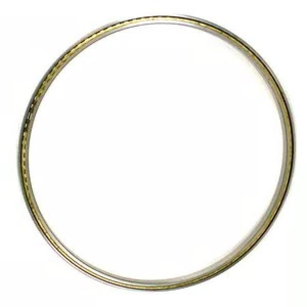 China Factory Supply NTN Koyo NSK Brand Thrust Ball Bearings with Cheap Price #1 image
