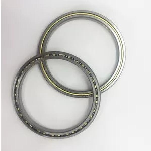 Rubber Lagging Belt Conveyor Pulley Drum #1 image